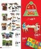 Carrefour 03 - 16 Aralık 2020 Yılbaşı Kampanya Broşürü! Sayfa 20 Önizlemesi