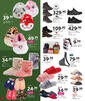Carrefour 03 - 16 Aralık 2020 Yılbaşı Kampanya Broşürü! Sayfa 30 Önizlemesi