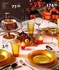 Carrefour 03 - 16 Aralık 2020 Yılbaşı Kampanya Broşürü! Sayfa 23 Önizlemesi