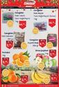 Cengizler Market 22 Aralık 2020 - 03 Ocak 2021 Kampanya Broşürü! Sayfa 2
