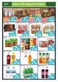 Şahmar Market 18 - 31 Aralık 2020 Kampanya Broşürü! Sayfa 2