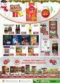 Oruç Market 22 Aralık 2020 - 03 Ocak 2021 Kampanya Broşürü! Sayfa 6 Önizlemesi