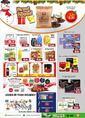 Oruç Market 22 Aralık 2020 - 03 Ocak 2021 Kampanya Broşürü! Sayfa 5 Önizlemesi