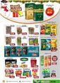Oruç Market 22 Aralık 2020 - 03 Ocak 2021 Kampanya Broşürü! Sayfa 4 Önizlemesi