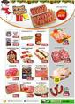 Oruç Market 22 Aralık 2020 - 03 Ocak 2021 Kampanya Broşürü! Sayfa 2