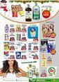 Oruç Market 22 Aralık 2020 - 03 Ocak 2021 Kampanya Broşürü! Sayfa 7 Önizlemesi