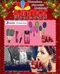 Winmar 24 - 31 Aralık 2020 Kampanya Broşürü! Sayfa 1