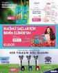 Eve Kozmetik 07 Aralık 2020 - 06 Ocak 2021 Kampanya Broşürü! Sayfa 26 Önizlemesi