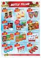 Olicenter Marketçilik 15 - 31 Aralık 2020 Kampanya Broşürü! Sayfa 2