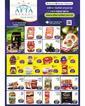 Afta Market 11 - 17 Aralık 2020 Kampanya Broşürü! Sayfa 1