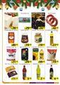 Söz Toplu Tüketim Mağazaları 23 Aralık 2020 - 03 Ocak 2021 Kampanya Broşürü! Sayfa 2