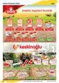 Acem Market 01 - 15 Aralık 2020 Kampanya Broşürü! Sayfa 2