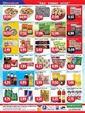 Irmaklar Market 28 - 31 Aralık 2020 Kampanya Broşürü! Sayfa 4 Önizlemesi
