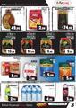 Özpaş Market 01 - 15 Aralık 2020 Kampanya Broşürü! Sayfa 3 Önizlemesi