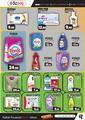 Özpaş Market 01 - 15 Aralık 2020 Kampanya Broşürü! Sayfa 4 Önizlemesi