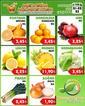 Mevsim Marketler Zinciri 21 - 23 Aralık 2020 Kampanya Broşürü! Sayfa 2