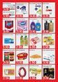 By-Mar Alışveriş Merkezi 07 - 31 Aralık 2020 Kampanya Broşürü! Sayfa 2