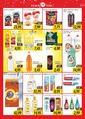 Kemal Yerli Market 22 - 31 Aralık 2020 Kampanya Broşürü! Sayfa 2