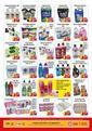 Karabıyık Market 04 - 14 Aralık 2020 Kampanya Broşürü! Sayfa 2 Önizlemesi