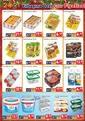 Bil-Mar Bilecen Market 19 Aralık 2020 - 06 Ocak 2021 Kampanya Broşürü! Sayfa 2