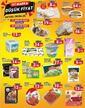 Snowy Market 17 - 31 Aralık 2020 Kampanya Broşürü! Sayfa 2