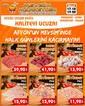 Mevsim Marketler Zinciri 17 - 20 Aralık 2020 Kampanya Broşürü! Sayfa 2