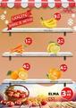 Pazar Süpermarketler 29 Aralık 2020 - 01 Ocak 2021 Manav Fırsatları Sayfa 2