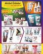 Pazar Süpermarketler 29 Aralık 2020 - 05 Ocak 2021 Kampanya Broşürü! Sayfa 1