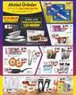 Pazar Süpermarketler 22 - 29 Aralık 2020 Kampanya Broşürü! Sayfa 1