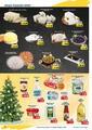 Acem Market 25 - 31 Aralık 2020 Kampanya Broşürü! Sayfa 2