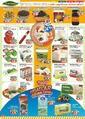 İşmar Market 16 - 20 Aralık 2020 Kampanya Broşürü! Sayfa 1