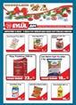 Eylül AVM 14 - 31 Aralık 2020 Kampanya Broşürü! Sayfa 1