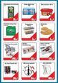 Eylül AVM 14 - 31 Aralık 2020 Kampanya Broşürü! Sayfa 3 Önizlemesi