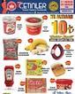 Çetinler Market 11 - 20 Aralık 2020 Kampanya Broşürü! Sayfa 2