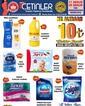 Çetinler Market 11 - 20 Aralık 2020 Kampanya Broşürü! Sayfa 1