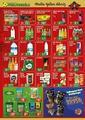 Muharrem Pehlivanoğlu 25 Aralık 2020 - 11 Ocak 2021 Kampanya Broşürü! Sayfa 6 Önizlemesi