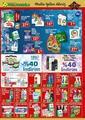 Muharrem Pehlivanoğlu 25 Aralık 2020 - 11 Ocak 2021 Kampanya Broşürü! Sayfa 7 Önizlemesi