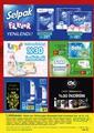 Muharrem Pehlivanoğlu 25 Aralık 2020 - 11 Ocak 2021 Kampanya Broşürü! Sayfa 8 Önizlemesi