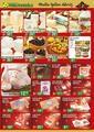Muharrem Pehlivanoğlu 25 Aralık 2020 - 11 Ocak 2021 Kampanya Broşürü! Sayfa 3 Önizlemesi