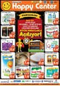 Happy Center 09 - 20 Aralık 2020 Kampanya Broşürü! Sayfa 1