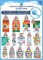 Kilpa 03 - 13 Aralık 2020 Kampanya Broşürü! Sayfa 2