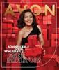 AVON 01 - 31 Aralık 2020 Kampanya Broşürü! Sayfa 1 Önizlemesi