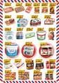 Altun Market 28 Aralık 2020 - 04 Ocak 2021 Florya Mağazalarına Özel Kampanya Broşürü! Sayfa 2