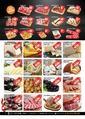 Seyhanlar Market Zinciri 16 Aralık 2020 - 04 Ocak 2021 Kampanya Broşürü! Sayfa 2