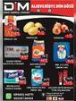 Dim Market 04 - 06 Aralık 2020 Kampanya Broşürü! Sayfa 2