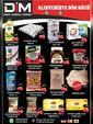 Dim Market 04 - 06 Aralık 2020 Kampanya Broşürü! Sayfa 1