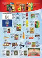 Şimşekler Hipermarket 28 Aralık 2020 - 10 Ocak 2021 Kampanya Broşürü! Sayfa 2