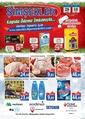Şimşekler Hipermarket 28 Aralık 2020 - 10 Ocak 2021 Kampanya Broşürü! Sayfa 1