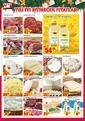 Alternatif Toptan Market 16 - 31 Aralık 2020 Kampanya Broşürü! Sayfa 2
