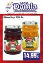 Damla Market Gaziantep 14 Aralık 2020 - 03 Ocak 2021 Fırsat Ürünleri Sayfa 28 Önizlemesi